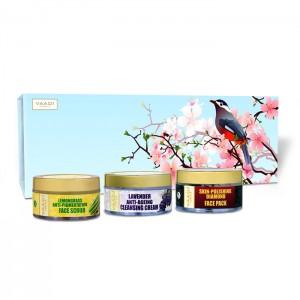 exotic-radiance-skin-care-herbal-gift-set_2