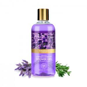 heavenly-lavender-rosemarry-shower-gel