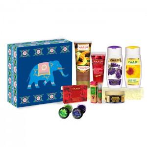 luxurious-beauty-herbal-gift-set