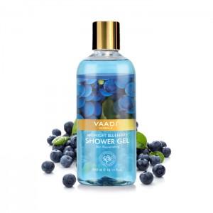 midnight-blueberry-shower-gel