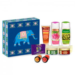 royal-elegance-herbal-gift-set