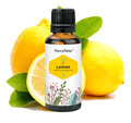 Lemon Essentail Oil